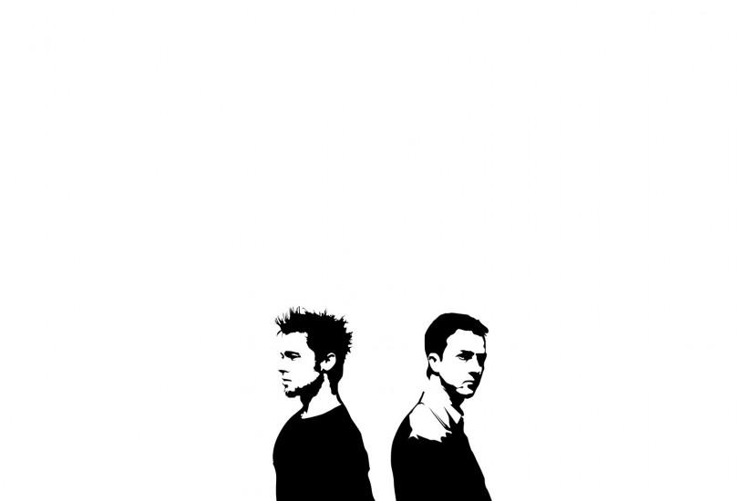 Fight Club [1920x1080] Need #iPhone #6S #Plus #Wallpaper/ #Background for  #IPhone6SPlus? Follow iPhone 6S Plus 3Wallpapers/ #Backgrounds Must to Ha…