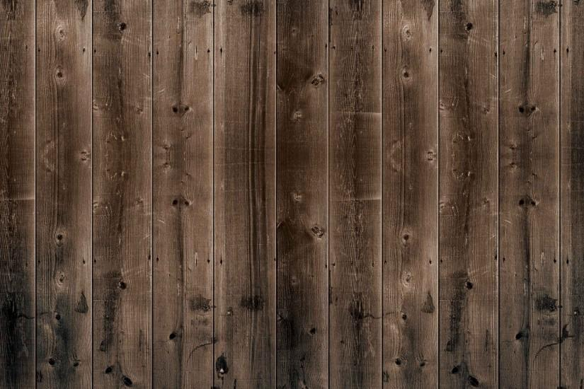 gallery for barn wood background displaying 17 images for barn wood .