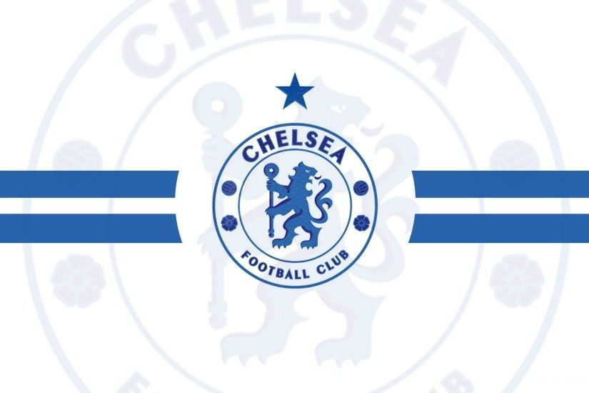 ... Chelsea Fc Wallpaper Collection ...