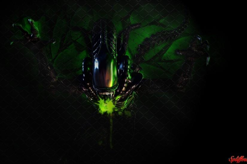 most popular alien wallpaper 3840x2160 for android 50
