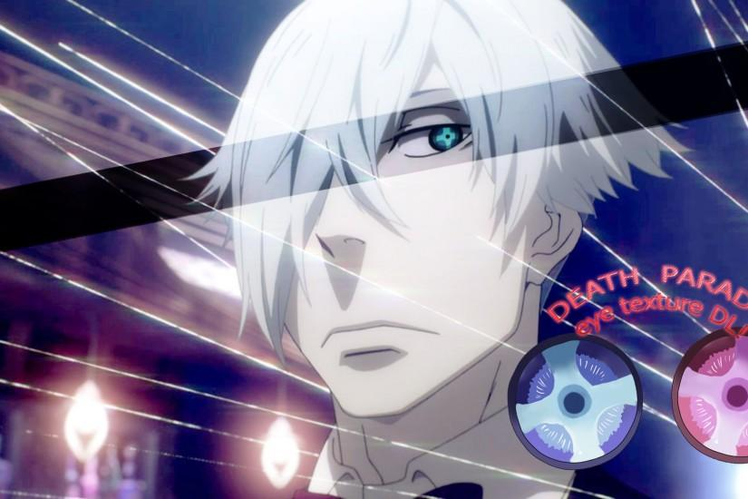 death parade wallpaper 1920x1080 free download