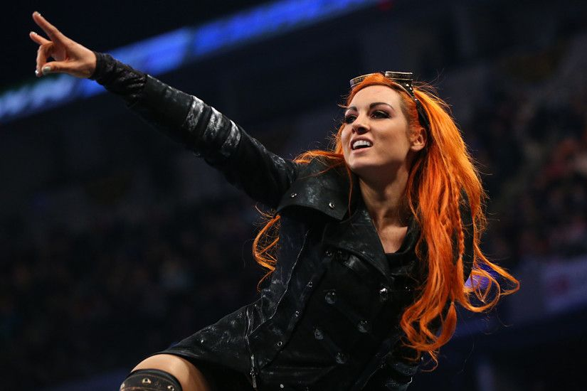 Becky Lynch, Picture Photo, Wwe, Poster Prints, Wrestling, Redheads, Popular