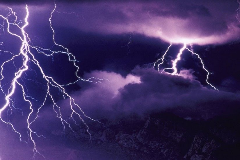 4k lightning wallpapers high definition amazing cool download windows apple  display picture 1920×1080 Wallpaper HD
