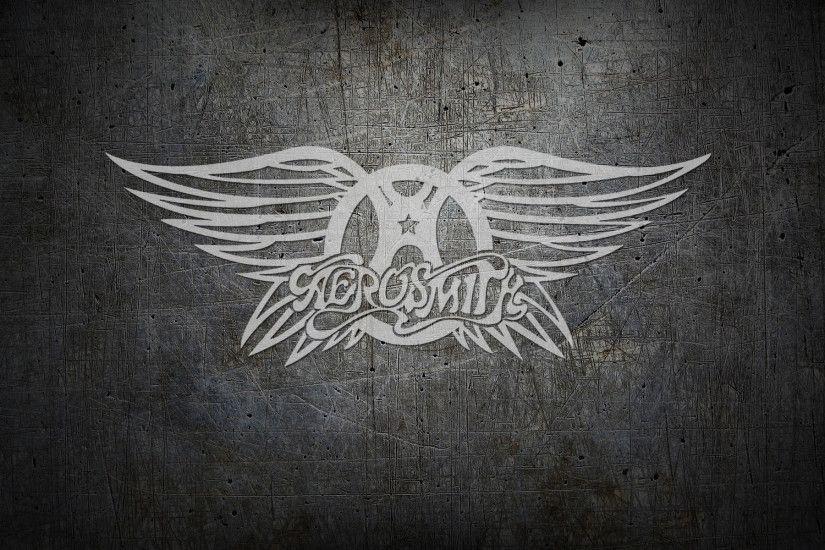 Aerosmith Wallpaper ①