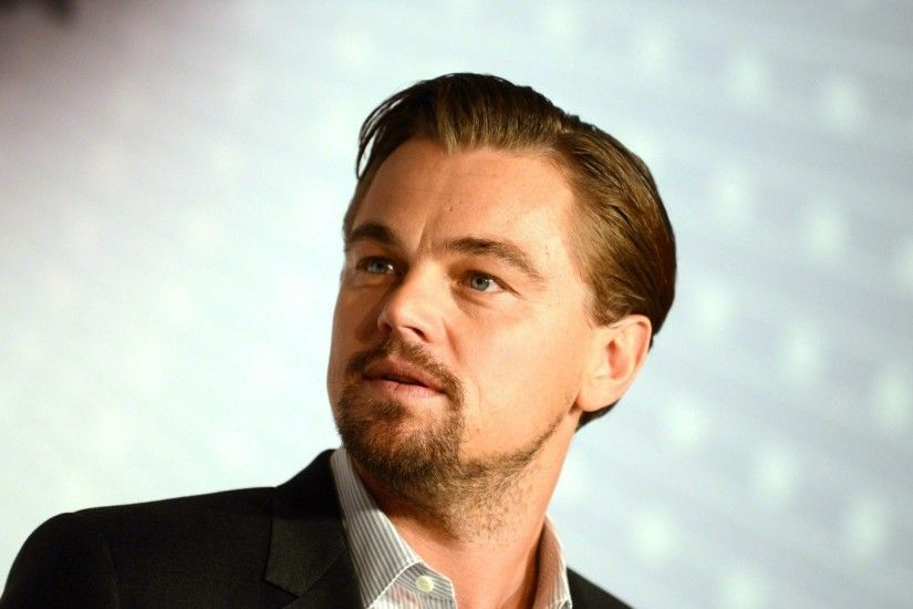 Leonardo Dicaprio wallpaper for mobile #981