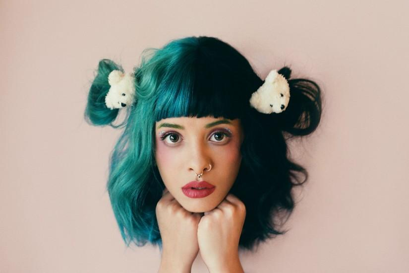 Melanie Martinez High Quality Wallpapers