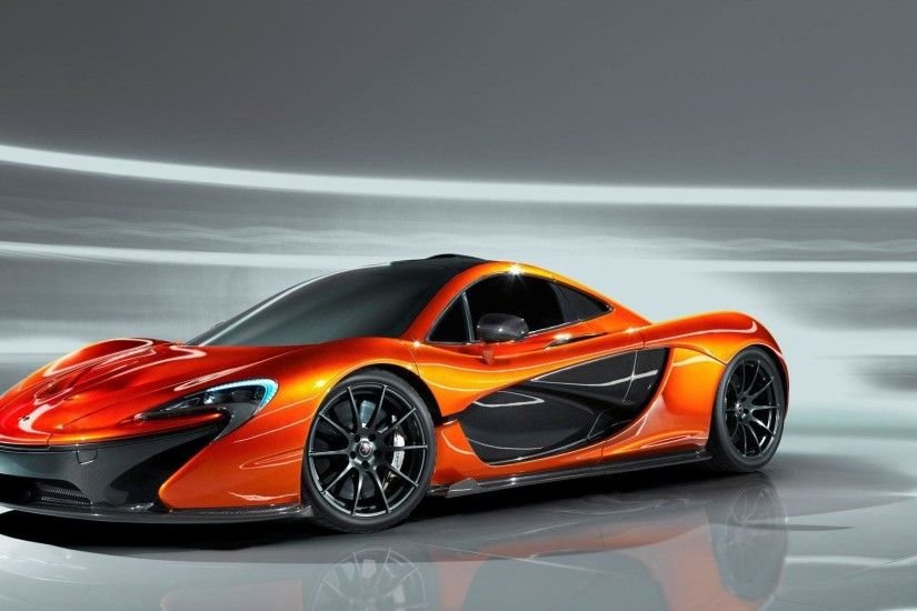 Super Cars 2014 HD Wallpapers Pictures Desktop – Car Wallpaper .