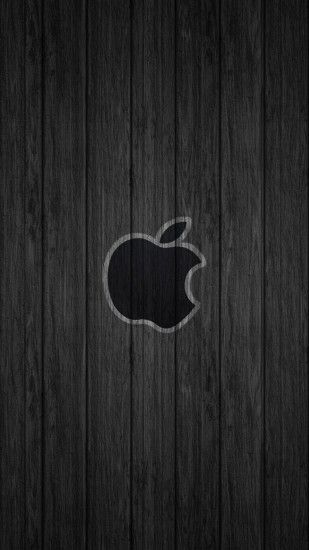 apple wallpaper apple logo Best HD Wallpapers for iPhone