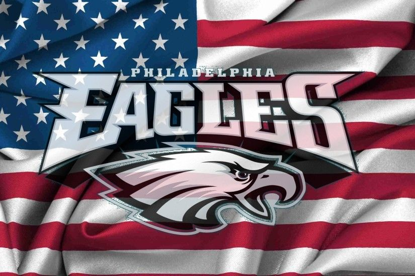 ... Philly Eagles Wallpapers Group (68 ) ...