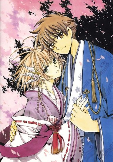 tsubasa chronicle - Google Search
