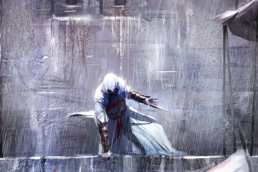 Photo Collection Altair Hd Wallpaper Iphone Photo Collection Altair Hd  Wallpaper Iphone ...