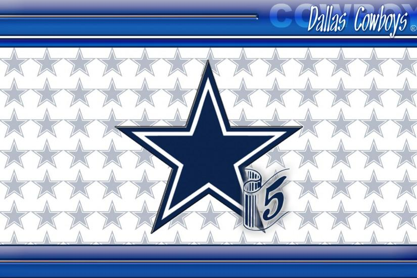 free download dallas cowboys wallpaper 1920x1080 for android tablet