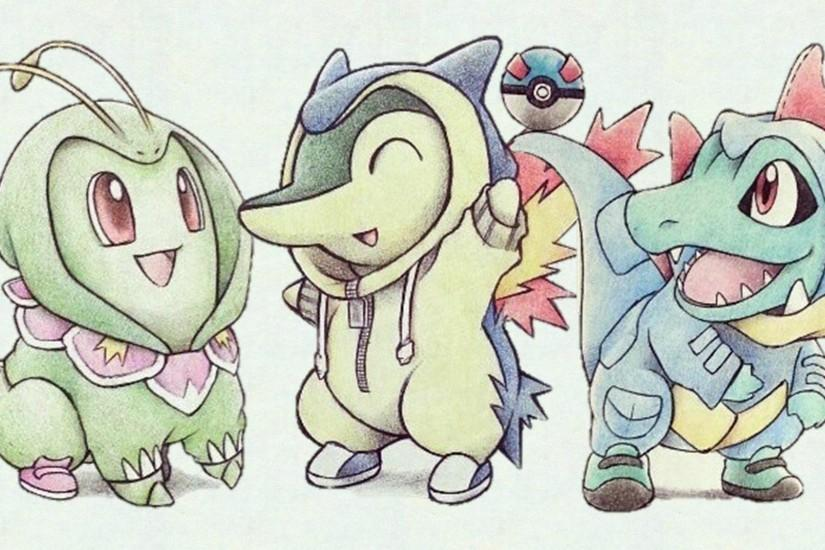 new cute pokemon wallpaper 3000x1688