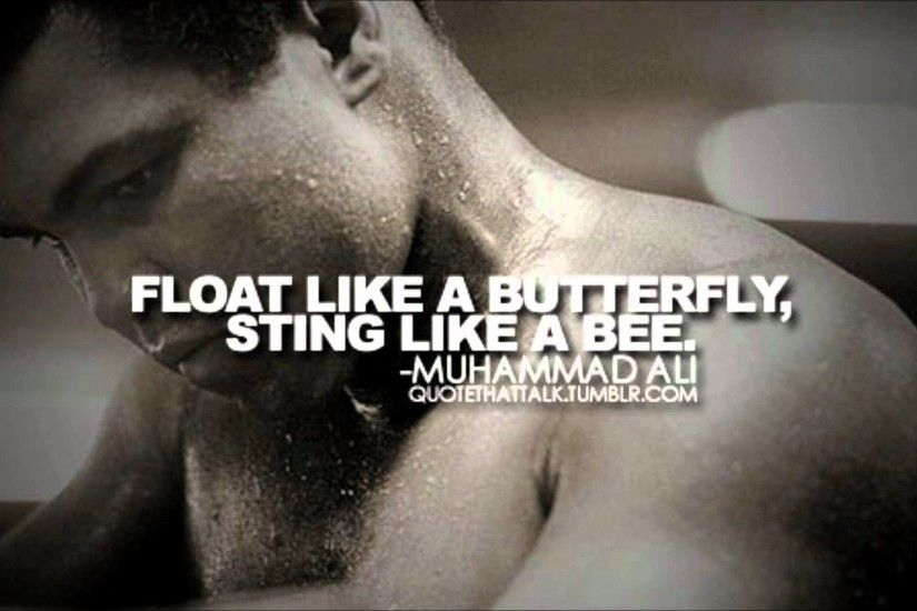 Tribute to the greatest king of boxing Muhammad Ali (Picture artshow) -  YouTube
