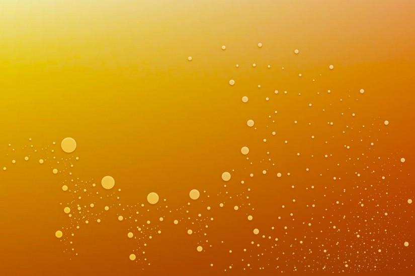 free download orange wallpaper 2048x1152 windows