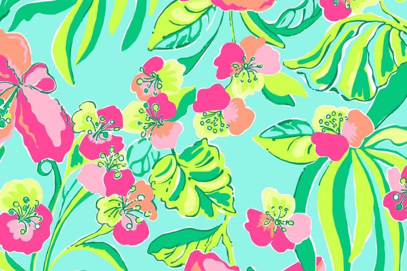 download lilly pulitzer backgrounds 2134x2134 desktop