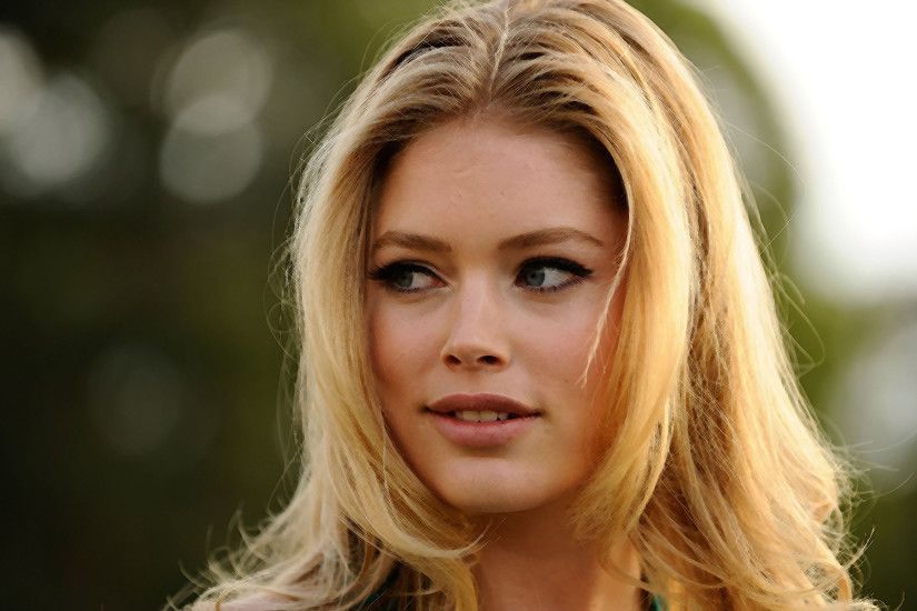 ... Wallpapers - HDWallSource.com Doutzen Kroes HD Images : Get Free top  quality Doutzen Kroes HD .