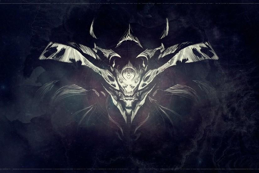 Full HD Destiny The Taken King Wallpapers | Full HD Pictures