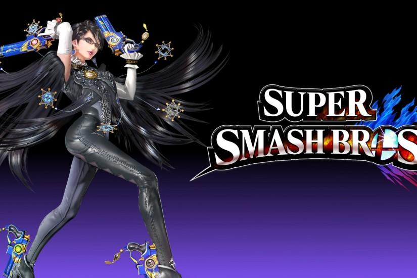 bayonetta wallpaper 1920x1080 for 4k