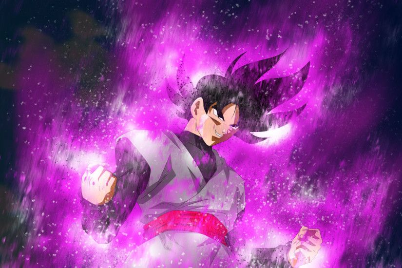 black-goku-hd-wallpaper-dragon-ball-super-backgrounds-