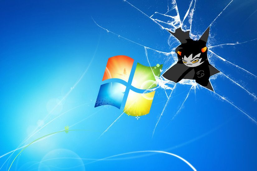 Free karkat desktop background by Icyflame123 Free karkat desktop  background by Icyflame123