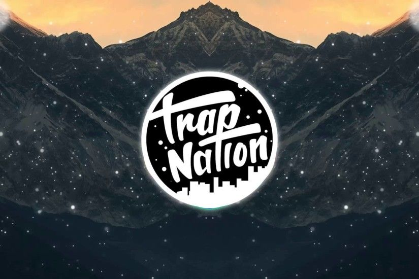 ... Scizzahz - Hollow Talk - YouTube Download Trap Nation Gray wallpapers  ...