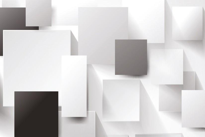 Abstract-Wallpaper-Black-And-White white gray color HD free .