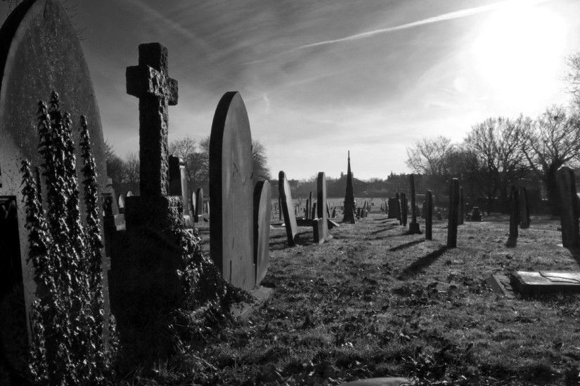 gothic-cemetery-wallpaper-dark-black-wallpapers.jpg (1920×