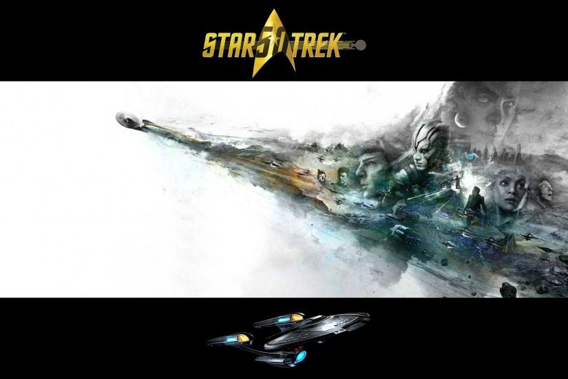 Home » Star Trek Beyond Wallpapers HD Backgrounds, Images, Pics, Photos  Free Download