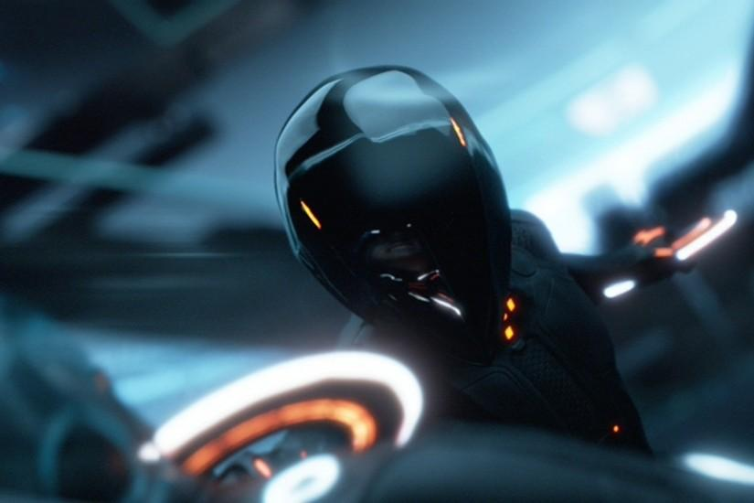 cool tron wallpaper 1920x1080 photo
