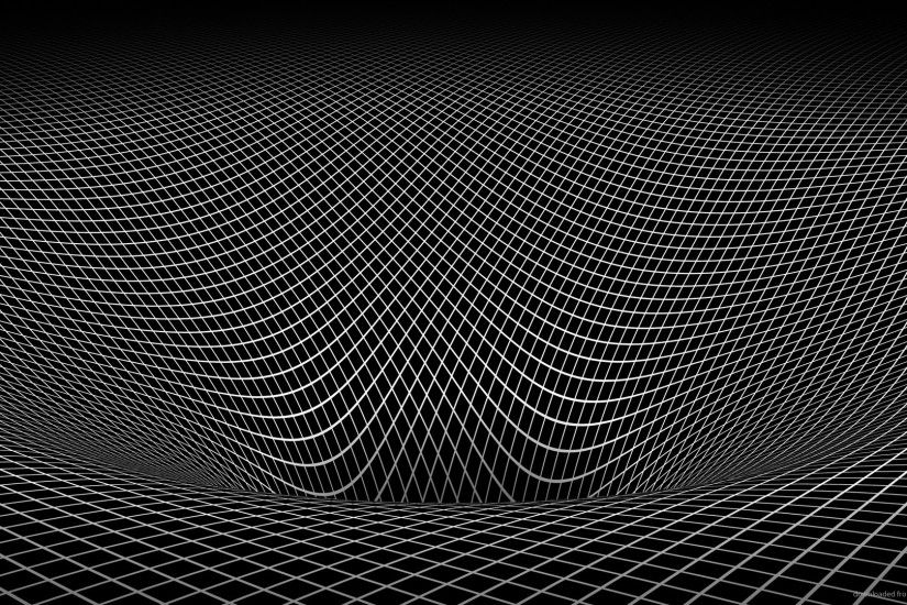 1920x1080 Optical Illusion Mind Teaser Wallpaper Background wallpaper