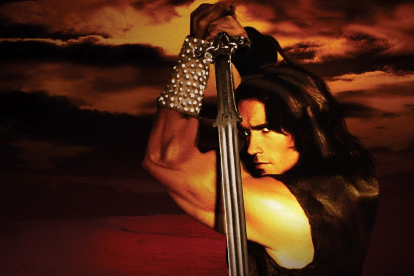 hd wallpapers conan the barbarian Wallpapers Free hd wallpapers | HD  Wallpapers | Pinterest | Barbarian, Wallpaper and Hd wallpaper