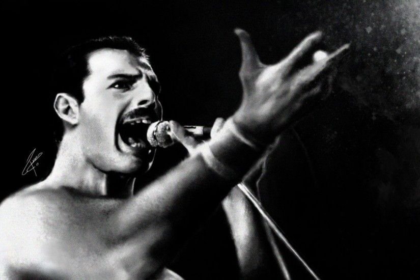 wallpaper.wiki-Freddie-Mercury-band-queen-2560x1440-PIC-