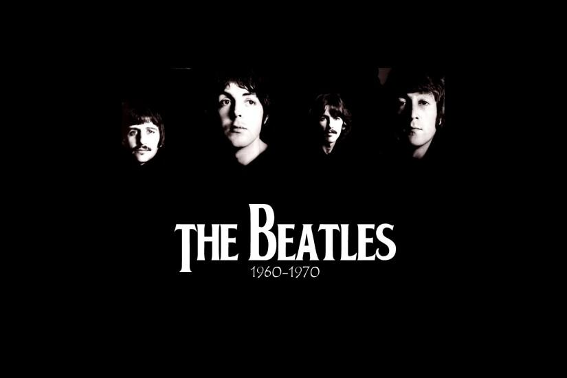 Beatles Wallpapers - Full HD wallpaper search