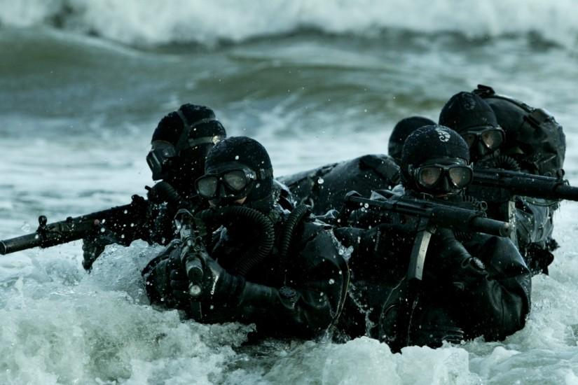 25+ best ideas about Navy seal wallpaper on Pinterest | Navy seals, Seal  team 6 and Us navy seals training