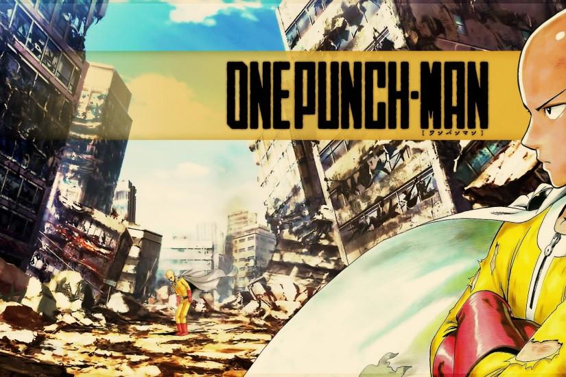 vertical one punch man wallpaper 1920x1080 x for iphone
