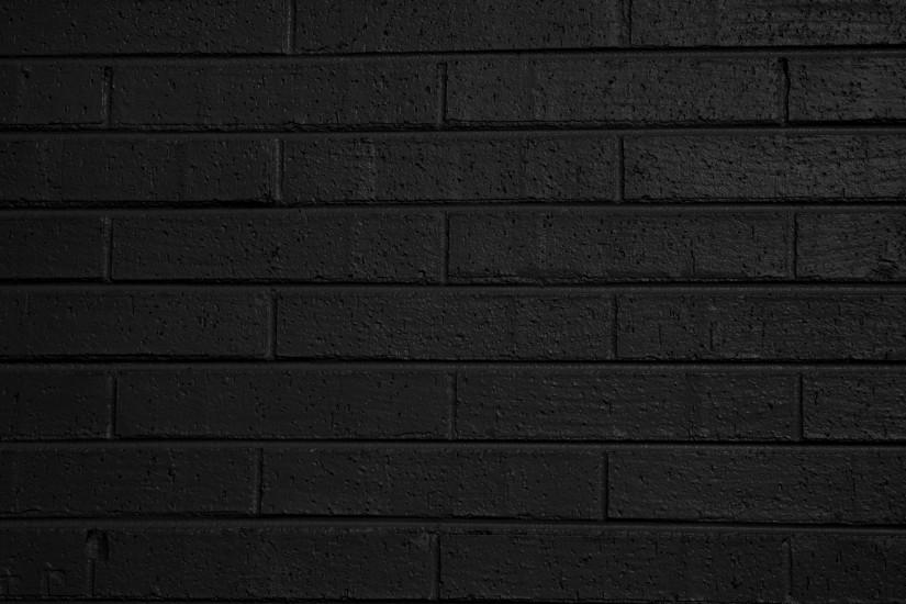 black texture background 3000x2000 for iphone 6