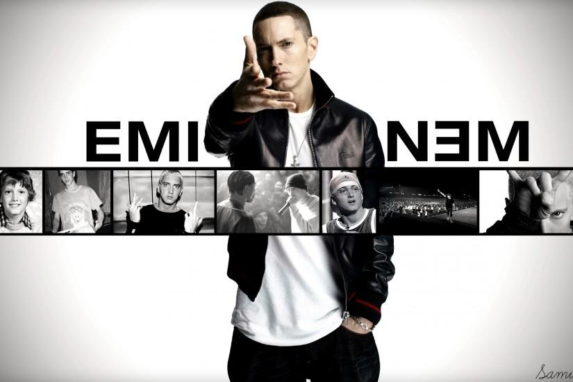 eminem wallpaper 1920x1200 for pc