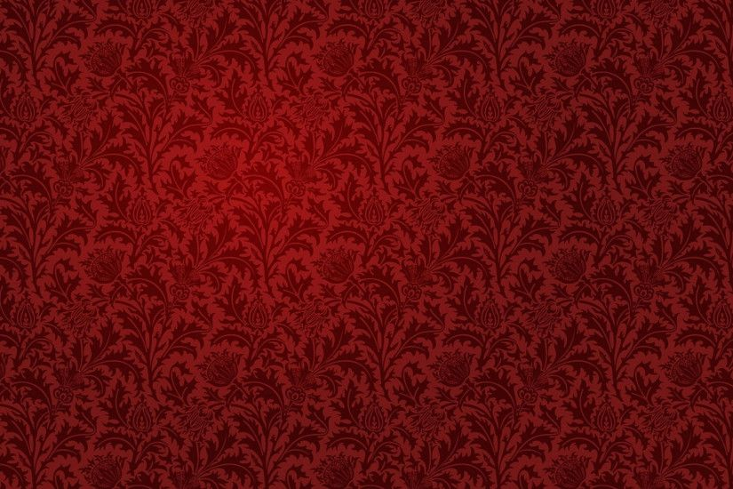 Maroon color seamless curved rectangle pattern background | Stock . ...