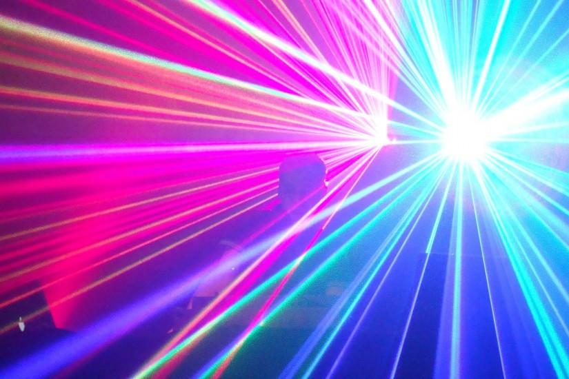 laser show concert lights color abstraction psychedelic wallpaper ...