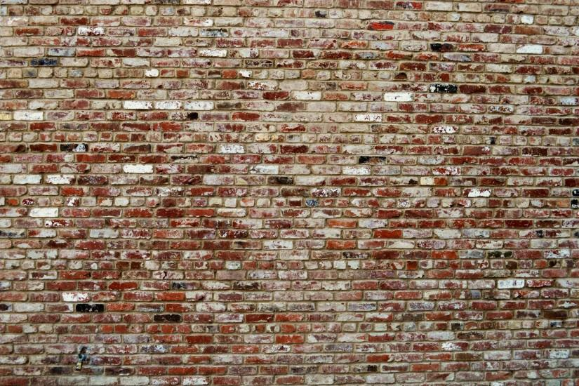 brick wall background 3000x1995 download