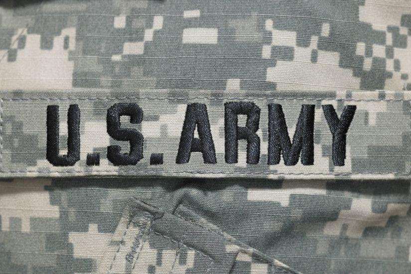 ... us army uniform patch 2281 military wallpapers ...