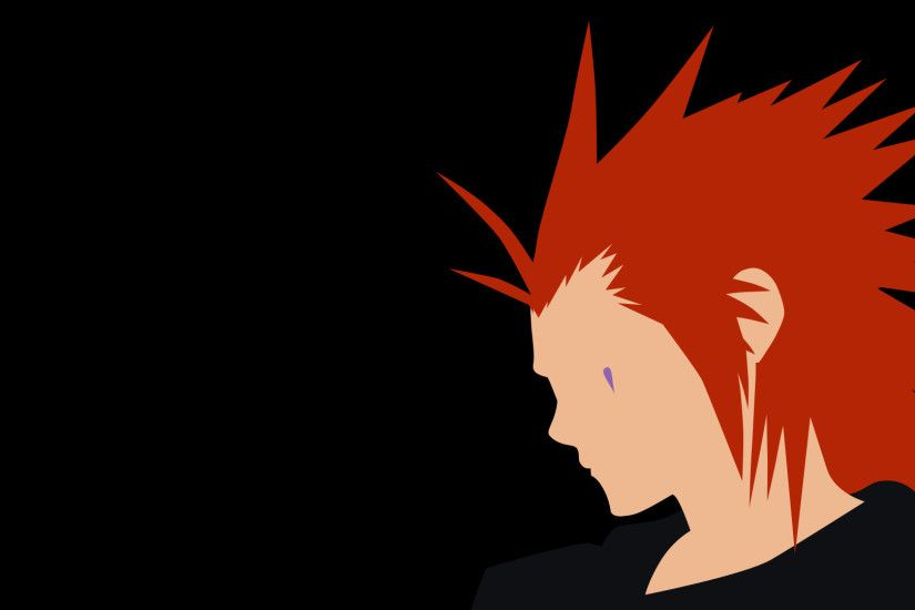 ... kingdom hearts 3 images Axel HD wallpaper and background photos .