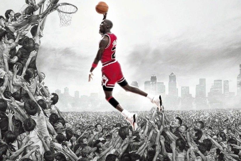 Jordan Shoes Iphone 5 Wallpaper Wallpaper | HDGalaxyWallpaper