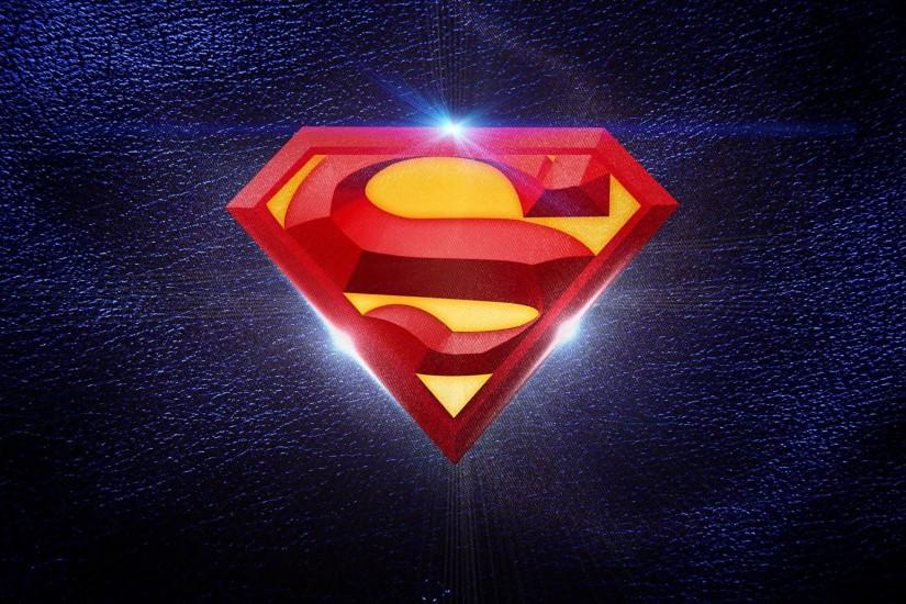 + ideas about Superman Logo Wallpaper on Pinterest Superman 1280×1024 Superman  Logo Wallpaper |