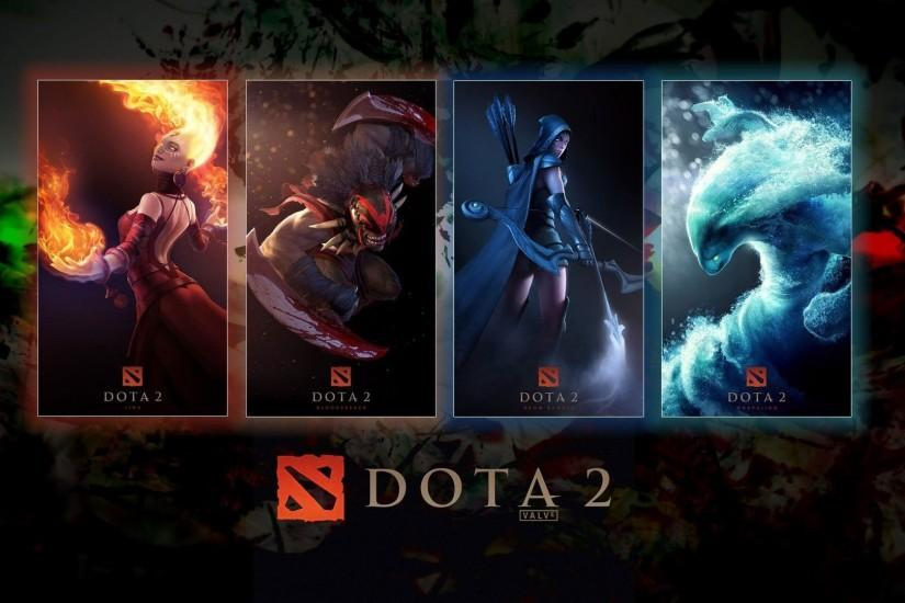 download dota 2 wallpapers 1920x1080 for meizu