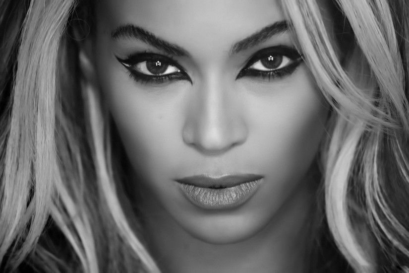 Free Beyonce Wallpapers - The Wallpaper ...