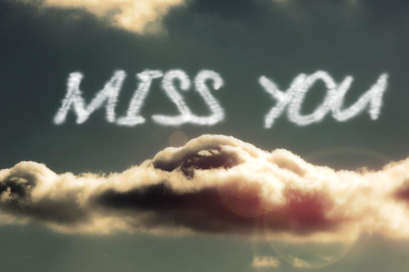 Download Miss You Very Much Photograph and Wallpaper | Interior .