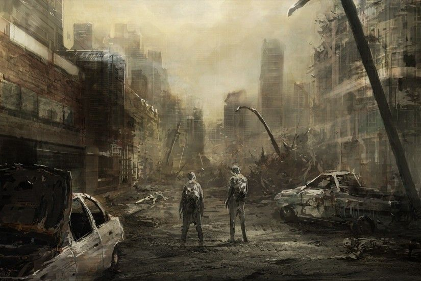 Destruction Wallpapers, Destruction Image Galleries, 39 .