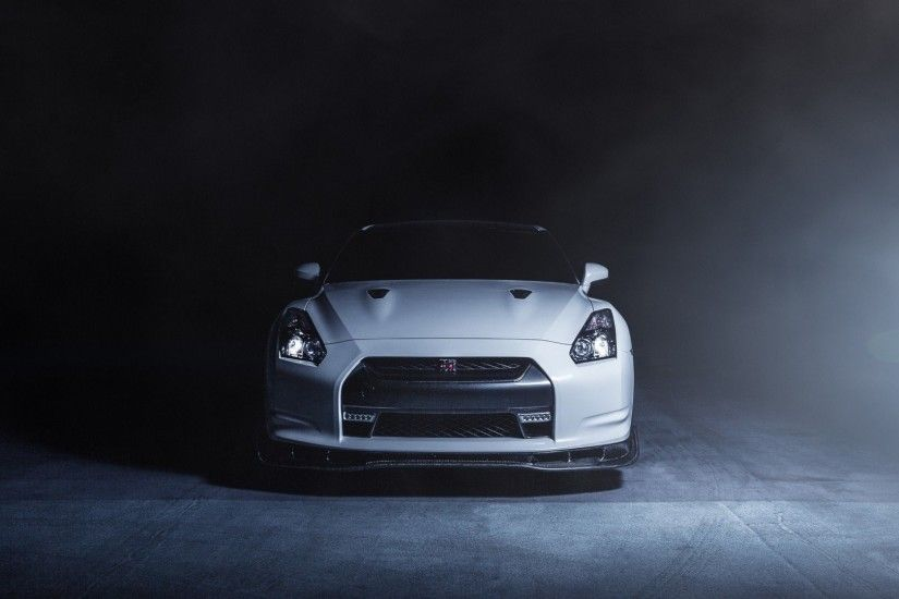 ... download nissan gtr r35 hd 4k wallpapers in 2048x2048 screen ...